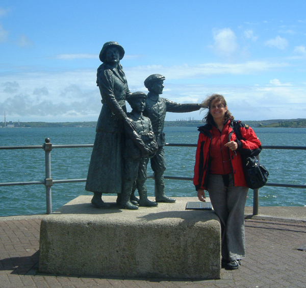 Sharon-Cobh-Harbor-Ireland